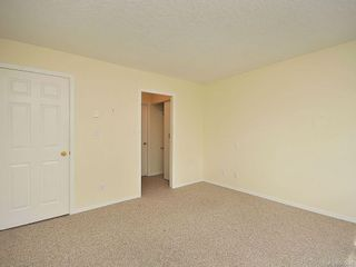 Photo 15: 304 9861 Fifth St in SIDNEY: Si Sidney North-East Condo for sale (Sidney)  : MLS®# 605635