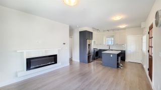Photo 7: 35 188 WOOD STREET in New Westminster: Queensborough Townhouse for sale : MLS®# R2593410