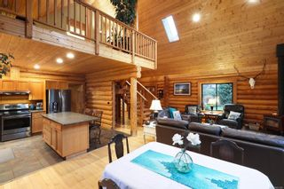 Photo 9: 2495 Brookswood Pl in : CV Courtenay West House for sale (Comox Valley)  : MLS®# 862328