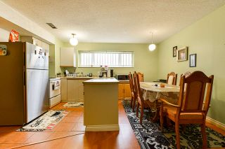 Photo 20: 7315 RUPERT Street in Vancouver: Fraserview VE House for sale (Vancouver East)  : MLS®# R2542118