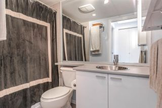 """Photo 11: 701 668 CITADEL PARADE in Vancouver: Downtown VW Condo for sale in """"SPECTRUM 2"""" (Vancouver West)  : MLS®# R2189163"""