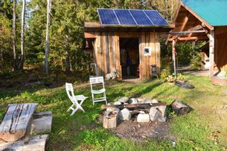 """Photo 9: 161 HELEN LAKE Road: Hazelton Land for sale in """"KISPIOX VALLEY"""" (Smithers And Area (Zone 54))  : MLS®# R2355392"""