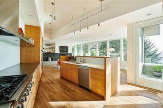 Photo 26: 1130 Silver Spray Dr in Sooke: Sk Silver Spray House for sale : MLS®# 812697