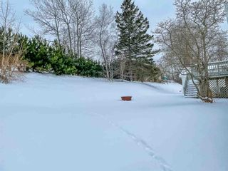 Photo 22: 136 Milne Avenue in New Minas: 404-Kings County Residential for sale (Annapolis Valley)  : MLS®# 202101492