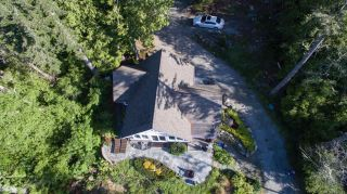 Photo 29: 2470 Lighthouse Point Rd in Sooke: Sk French Beach House for sale : MLS®# 867503