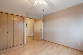 Photo 9: 214 7239 SIERRA MORENA Boulevard SW in Calgary: Signal Hill Apartment for sale : MLS®# C4282554
