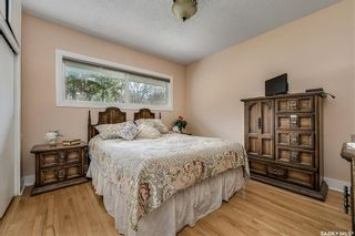 Photo 18: 1137 Connaught Avenue in Moose Jaw: Central MJ Residential for sale : MLS®# SK873890