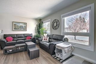 Photo 3: 11424 Wilkes Road SE in Calgary: Willow Park Detached for sale : MLS®# A1092798
