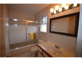 """Photo 17: 1216 GUEST Street in Port Coquitlam: Citadel PQ House for sale in """"CITADEL"""" : MLS®# V1047280"""