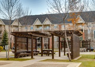 Photo 40: 166 15 EVERSTONE Drive SW in Calgary: Evergreen Apartment for sale : MLS®# A1153241
