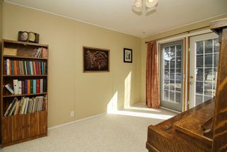 Photo 13: 5310 2 Street W: Claresholm Detached for sale : MLS®# A1081127