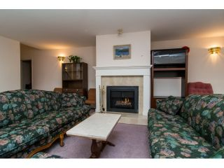 """Photo 17: 216 19721 64 Avenue in Langley: Willoughby Heights Condo for sale in """"WESTSIDE ESTATES"""" : MLS®# R2023400"""