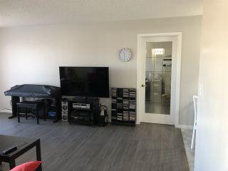 Photo 17: 104 10620 104 Street in Edmonton: Zone 08 Condo for sale : MLS®# E4238977