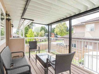 """Photo 36: 14287 69A Avenue in Surrey: East Newton House for sale in """"East Newton"""" : MLS®# R2574011"""