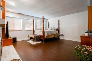 Photo 16: 8814 DELVISTA Drive in Delta: Nordel House for sale (N. Delta)  : MLS®# R2623849