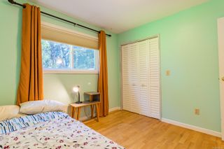 Photo 32: 7937 Northwind Dr in : Na Upper Lantzville House for sale (Nanaimo)  : MLS®# 878559