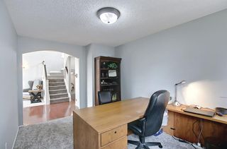 Photo 18: 10823 Valley Springs Road NW in Calgary: Valley Ridge Detached for sale : MLS®# A1107502