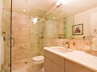 """Photo 14: # 8 5545 OAK ST in Vancouver: Shaughnessy Townhouse for sale in """"SHAWNOAKS"""" (Vancouver West)  : MLS®# V969613"""