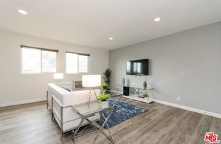 Photo 11: 940 NEW DEPOT Street Unit 2 in Los Angeles: Residential Lease for sale (671 - Silver Lake)  : MLS®# 21763322