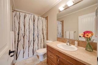 Photo 21: 150 WISTERIA Lane: Fort Saskatchewan House for sale : MLS®# E4239584
