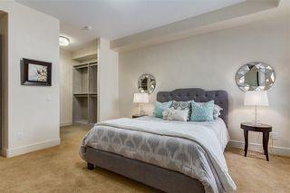 Photo 17: 1124 2330 FISH CREEK Boulevard SW in Calgary: Evergreen Apartment for sale : MLS®# C4277953
