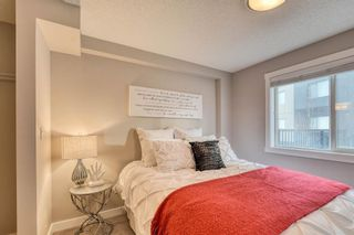 Photo 24: 316 20 Kincora Glen Park NW in Calgary: Kincora Apartment for sale : MLS®# A1144974