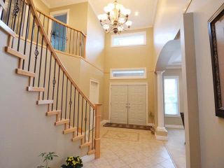 Photo 7: 5611 MCCOLL CR in Richmond: House for sale : MLS®# V919664