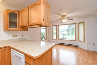 Photo 12: 627 23rd St in : CV Courtenay City House for sale (Comox Valley)  : MLS®# 874464