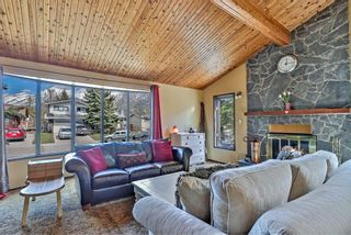 Photo 11: 1217 16TH Street: Canmore Detached for sale : MLS®# A1106588