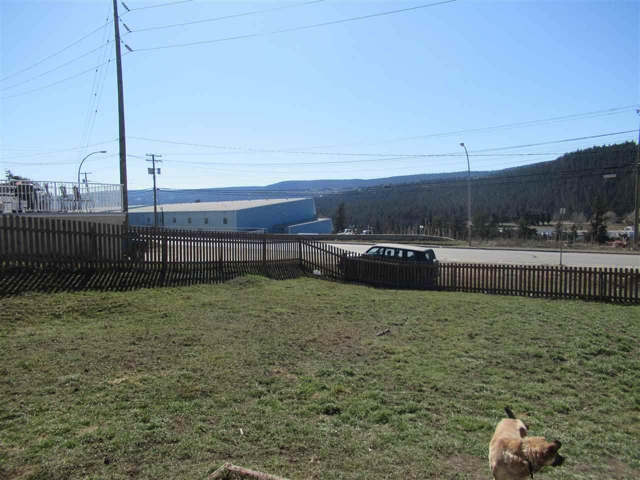Photo 18: Photos: 1198 N MACKENZIE Avenue in Williams Lake: Williams Lake - City House for sale (Williams Lake (Zone 27))  : MLS®# R2384221