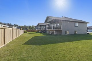Photo 22: 4510 65 Avenue: Cold Lake House for sale : MLS®# E4144540