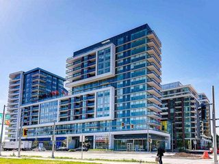 Photo 1: 702 8155 CAPSTAN Way in Richmond: West Cambie Condo for sale : MLS®# R2586281
