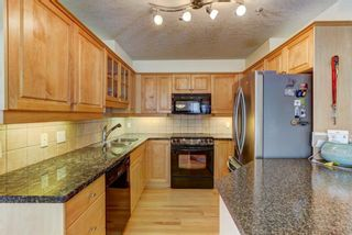 Photo 7: 304 818 10 Street NW in Calgary: Sunnyside Apartment for sale : MLS®# A1123150