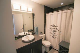 Photo 10: 310 10611 117 Street in Edmonton: Zone 08 Condo for sale : MLS®# E4249061