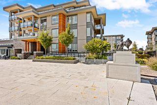"""Photo 1: 106 23233 GILLEY Road in Richmond: Hamilton RI Condo for sale in """"HAMILTON VILLAGE"""" : MLS®# R2619615"""