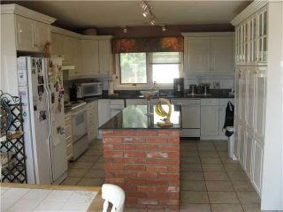 Photo 4: 4 Hamilton Close in CALGARY: Rural Rocky View MD Residential Detached Single Family for sale : MLS®# C3577044
