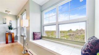 """Photo 31: 302 3787 PENDER Street in Burnaby: Willingdon Heights Townhouse for sale in """"WEDGEWOOD VILLA"""" (Burnaby North)  : MLS®# R2577968"""