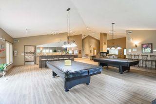 Photo 29: 203 8922 156 Street in Edmonton: Zone 22 Condo for sale : MLS®# E4248729