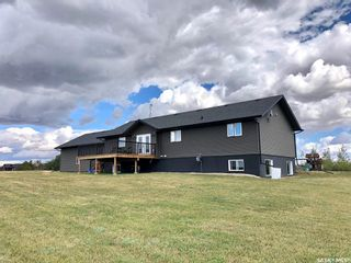 Photo 35: RM of Battle River in Battle River: Residential for sale (Battle River Rm No. 438)  : MLS®# SK825937