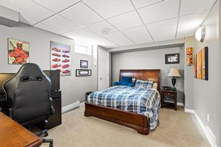 Photo 29: 6 Camirant Crescent in Winnipeg: Island Lakes Residential for sale (2J)  : MLS®# 202122628