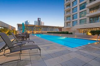 Photo 28: Condo for sale : 2 bedrooms : 550 Front St #506 in San Diego