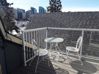 Photo 8: 232 2 Avenue NE in Calgary: Crescent Heights Detached for sale : MLS®# A1066844