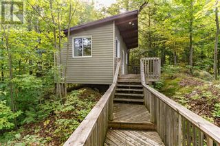 Photo 38: 1119 SKELETON LAKE Road Unit# 29 in Utterson: House for sale : MLS®# 40166463