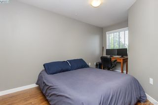 Photo 17: 304 364 Goldstream Ave in VICTORIA: Co Colwood Corners Condo for sale (Colwood)  : MLS®# 840419