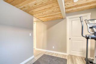 Photo 39: 675 Walden Drive in Calgary: Walden Semi Detached for sale : MLS®# A1085859