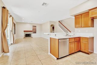 Photo 11: House for sale : 4 bedrooms : 13049 Laurel Canyon Rd in Lakeside