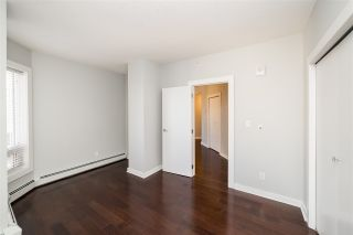 Photo 12: 906 10152 104 Street in Edmonton: Zone 12 Condo for sale : MLS®# E4225486