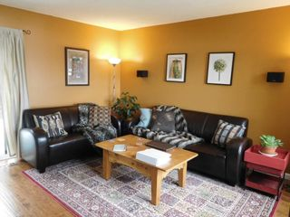 """Photo 7: 307 CARDIFF Way in Port Moody: College Park PM Townhouse for sale in """"EASTHILL"""" : MLS®# R2144501"""