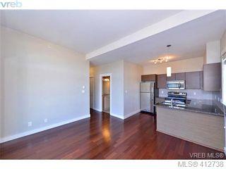 Photo 6: 401 1315 Esquimalt Rd in VICTORIA: Es Saxe Point Condo for sale (Esquimalt)  : MLS®# 818440