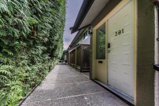 """Photo 26: 301 11724 225 Street in Maple Ridge: East Central Condo for sale in """"Royal Terrace"""" : MLS®# R2602133"""